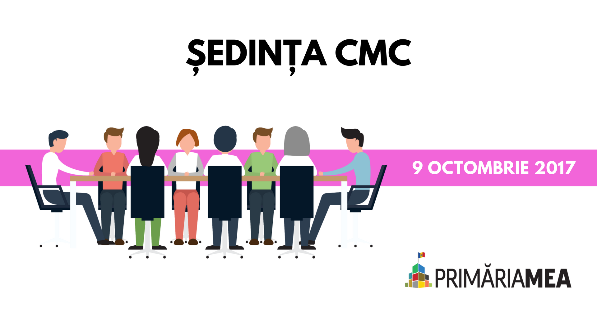 Ședința CMC (1)