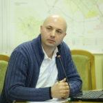 Oleg Poiata