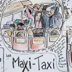 sursă poză: https://moldaviemoldova.over-blog.com/article-maxi-taxi-63879317.html