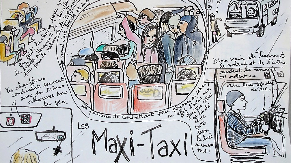 sursă poză: http://moldaviemoldova.over-blog.com/article-maxi-taxi-63879317.html