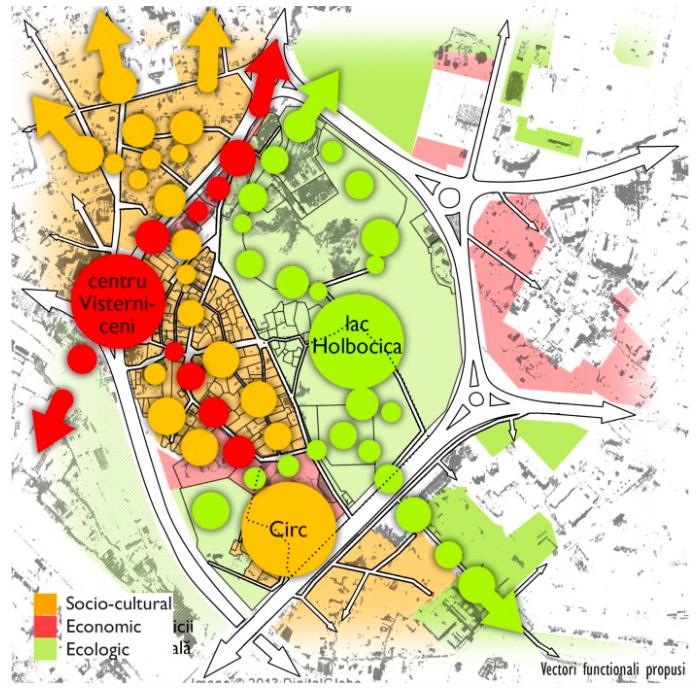 Sursa: https://medium.com/dezvoltare-durabilă/zona-circului-pledoarie-pentru-cartierul-visterniceni-7ddc5c59d482