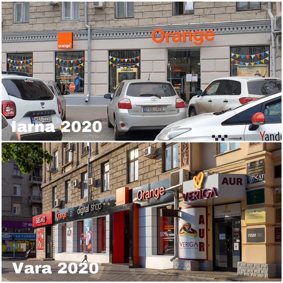 Sursa: Save Chisinau https://www.facebook.com/savechisinau/photos/a.728016104007638/1986977368111499/