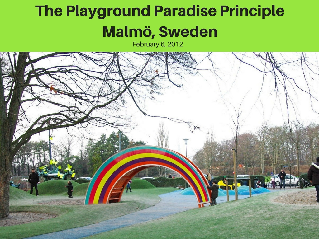 Sursa foto: https://playgroundology.files.wordpress.com/2018/01/playground-paradise-principle.jpg